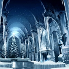 Warner Bros. Studio Tour - The Making of Harry Potter with Return Coach