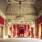 Buckingham Palace Tickets - Summer Opening