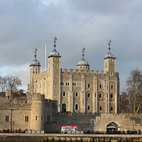 Panoramic tour of London with St Paul's Cathedral and Guard Change  - Coach Tour