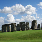 Simply Stonehenge Coach Tour